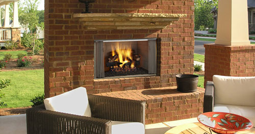 fireplaces shreveport bossier