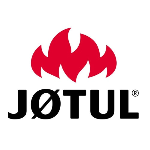 Jotul Fireplace Inserts Shreveport