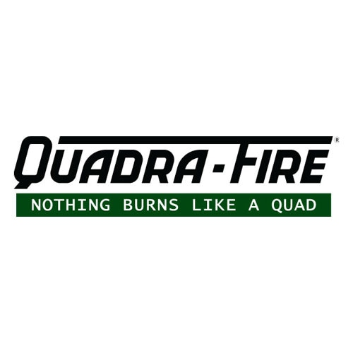 Quadra-Fire Fireplace Inserts Shreveport