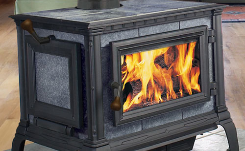 Wood Stoves Shreveport Bossier